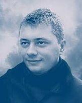 Храпаченко  Олександр Володимирович poster image