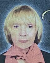 Шефталович Лидия Михайловна  poster image