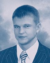 Жаловага  Анатолій Григорович poster image