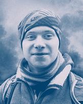 Войтович  Назар Юрійович poster image