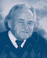 Зайко  Яків Якович poster image