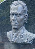 Баталов Григорий Михайлович  poster image