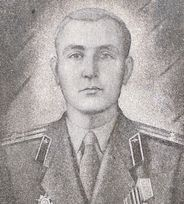 Дивнич Поликарп Миронович  poster image