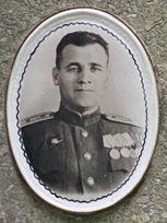 Круглов Сергей Иванович  poster image