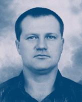 Чернець  Віктор Григорович poster image