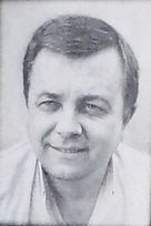 Колесников  Анатолий Петрович poster image