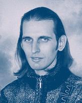 Котляр  Євген Миколайович poster image