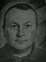 Грызилов  Юрий  Павлович poster image