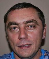 Недзельский  Андрей Степанович poster image