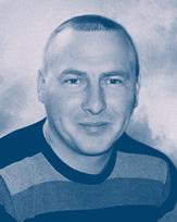 Коцюба  Віталій Миколайович poster image