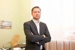 Бевз  Александр   poster image