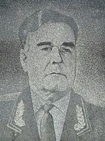 Колодин Иван Яковлевич  poster image