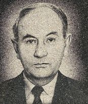 Крымов  Анатолий Владимирович poster image