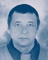 Хомяк   Віктор  Борисович poster image