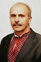 Бондарчук  Сергій  Михайлович poster image