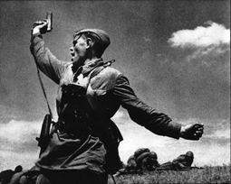 Еременко  Алексей  Гордеевич  poster image