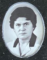 Мальчикова  Анна  Владимировна poster image