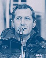 Брезденюк  Валерій Олександрович poster image
