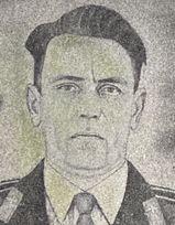 Покрышкин Валентин Иванович  poster image