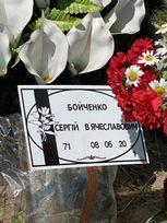 Бойченко   Сергій  В'ячеславович poster image