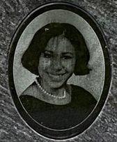 Angelica Maria De Jesus  poster image