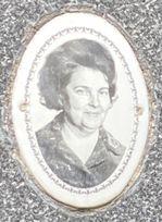 Дейч  Мария Иосифовна poster image