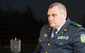 Курников  Валерий  poster image