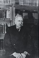 Бурксер  Евгений  Самуилович  poster image