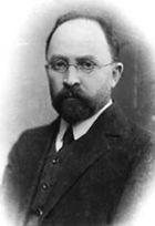 Гельвиг   Роман  Иванович  poster image