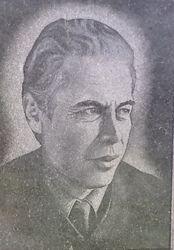 Омельяненко  Павло Данилович poster image