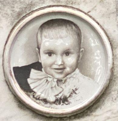 Сережа Шумков