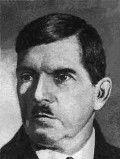 Рухлядев Алексей Михайлович