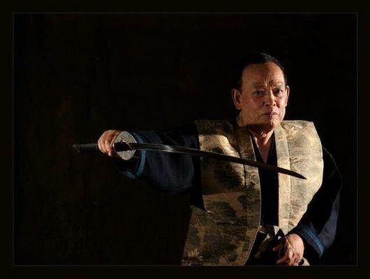 Yasumoto Akiyoshi