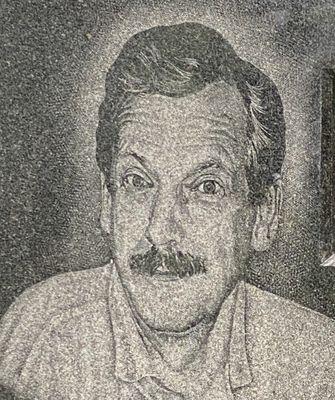 Сардаковский Юрий Михайлович