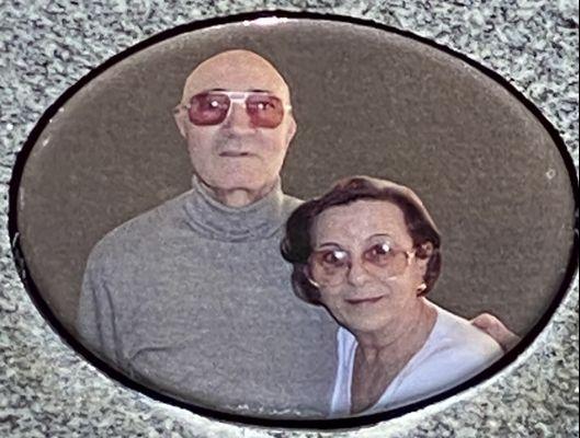Cernnatescu Tanta