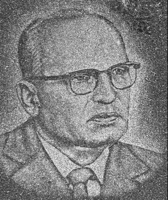 Мищук Прохор Иванович