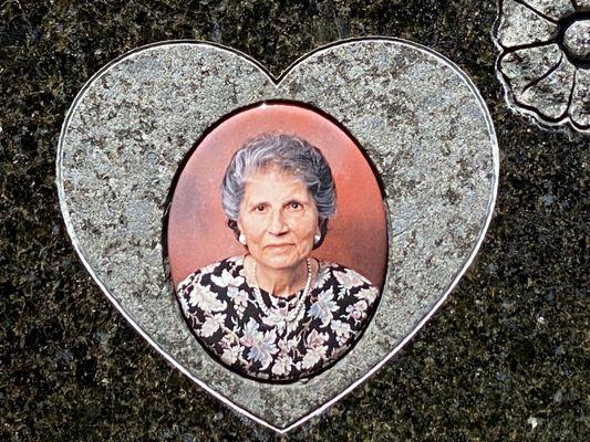 Julie J. Zumot