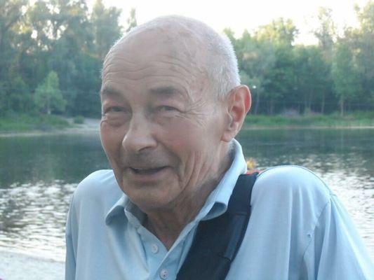 Халепо Анатолий Трофимович