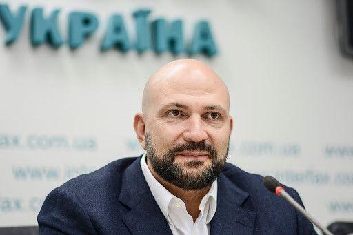 Парцхаладзе Лев Ревазович