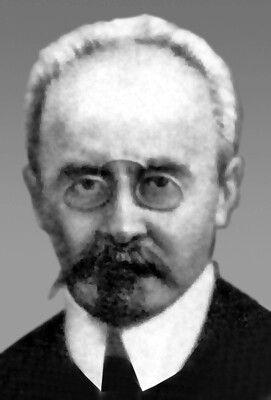 Андрій Митрофанович Лобода