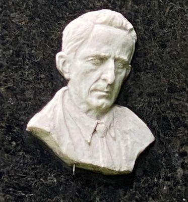 Слесаревский Валентин Михайлович