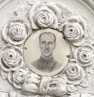 Михаил Степанович Матиасевич