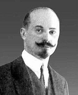 Юкельсон Михаил Борисович