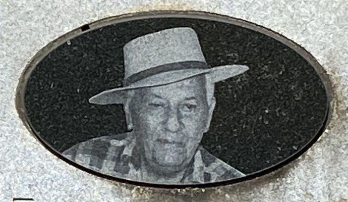 Rene F Grossling Freudenburg