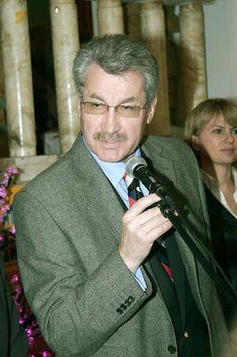 Лещенко Эдуард Владимирович