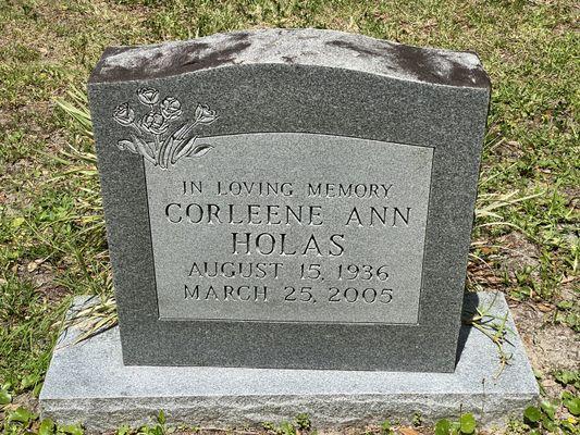 Corleene