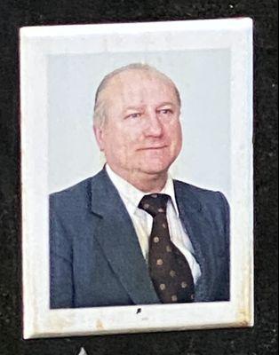 Афонін Евген Борисович