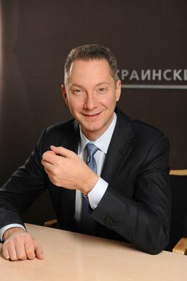 Ложкин Евгеньевич Борис