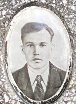 Михеев Анатолий Александрович