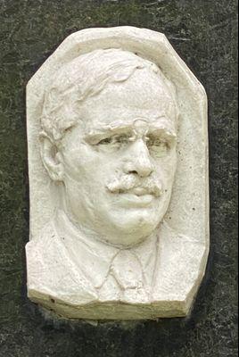 Шаравский Сергей Николаевич
